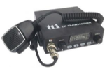 12v Multi Channel AM/FM CB Radio Transceiver